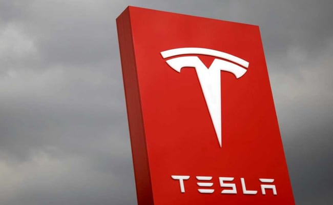 Tesla Slaps Restraining Order On Critic