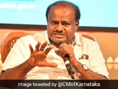 Karnataka Government To Waive All Farm Loans In One Go