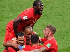 FIFA Rankings: वर्ल्ड चैंपियन फ्रांस को पछाड़कर वर्ष के अंत में शीर्ष पर पहुंचा बेल्जियम