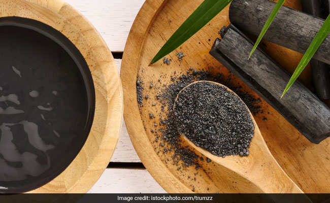 Activated Charcoal For Gorgeous Skin And Hair: 5 Beauty Products To Try
