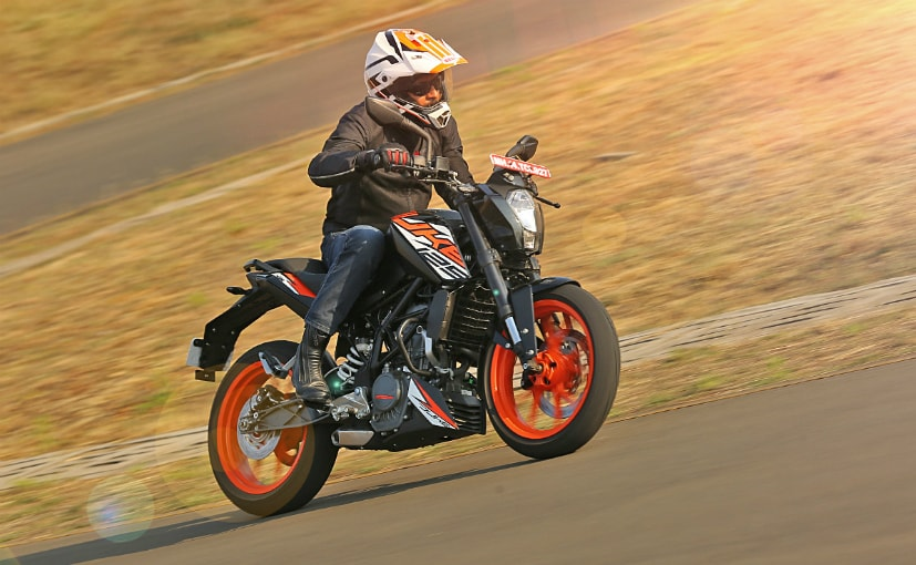 Coronavirus Lockdown: Top 10 Motorcycle Reviews To Read