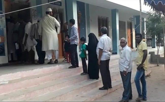 Lok Sabha Election 2019 Full Schedule : लोकसभा चुनाव में आपकी सीट पर कब होगी वोटिंग, पढ़ें पूरी डिटेल