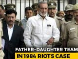 Video : CBI's All-Sikh Lawyer Team Convicted Sajjan Kumar