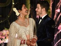 Nick Jonas' Brother Joe's Note For Priyanka Chopra Is So Cute: 'Welcome To The Family'