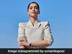 Sonam Kapoor Shared Amazing Weight Loss Tips With Her Fans On Social Media
