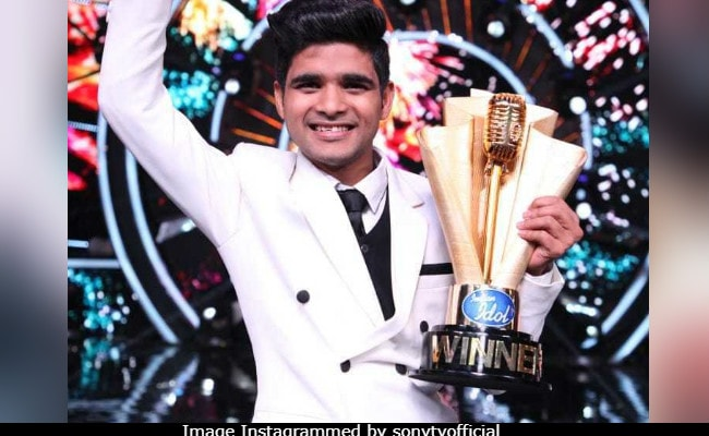 Meet Salman Ali, The Winner Of Indian Idol 10; Ankush Bhardwaj And Neelanjana Ray Are Runners-Up