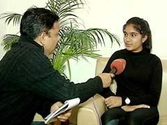 Exclusive Interview: 13 साल की उम्र में शूटिंग नेशनल चैंपियन बनने वाली ईशा सिंह बनना चाहती हैं आईएफएस अधिकारी