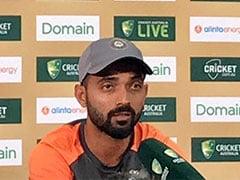 टेस्ट टीम में बल्लेबाजी को लेकर उपकप्तान अजिंक्य रहाणे ने कही यह बात