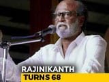 Video : <i>Petta</i> Teaser: Rajinikanth Fans Couldn't Have Asked For A Better Birthday Gift