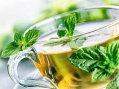 Cooking With Mint: 3 Ways To Add More Mint (Pudina) In Your Diet