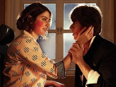 <I>Zero</i> Box Office Collection Day 3: Shah Rukh Khan's Film 'Underperforms', Scores Rs 59 Crore