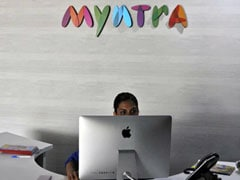 Myntra, Jabong CEO Ananth Narayanan Steps Down