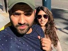 Rohit Sharma के घर आई नन्ही परी, नहीं खेल पाएंगे सिडनी टेस्ट, लौट रहे हैं वापस मुंबई