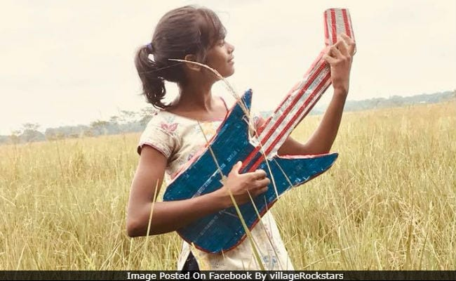 Village Rockstars' Oscar Journey Ends, But Has Been Incredible: Rima Das' Emotional Note