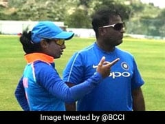 Ramesh Powar, Gary Kirsten, Herschelle Gibbs To Appear For India Women