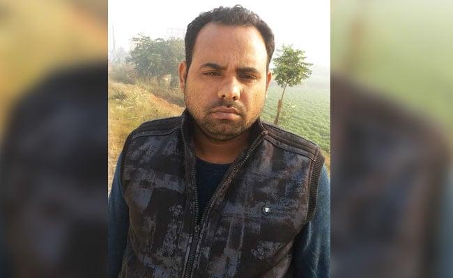 दिल्ली पुलिस की स्पेशल सेल के हत्थे चढ़ा कई राज्यों में नशे की सप्लाई करने वाला ड्रग्स माफिया