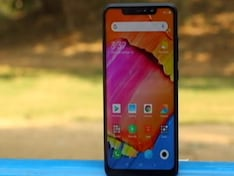 Review of Realme U1 and Redmi Note 6 Pro