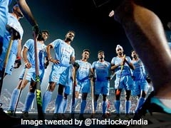 Hockey World Cup 2018, India vs Canada: When And Where To Watch