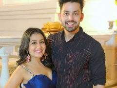 Why Neha Kakkar And Himansh Kohli Are Trending