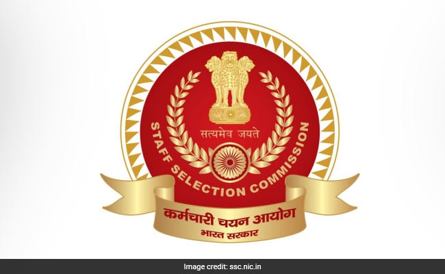 Staff Selection Commission Releases Selection Post Phase VI Result