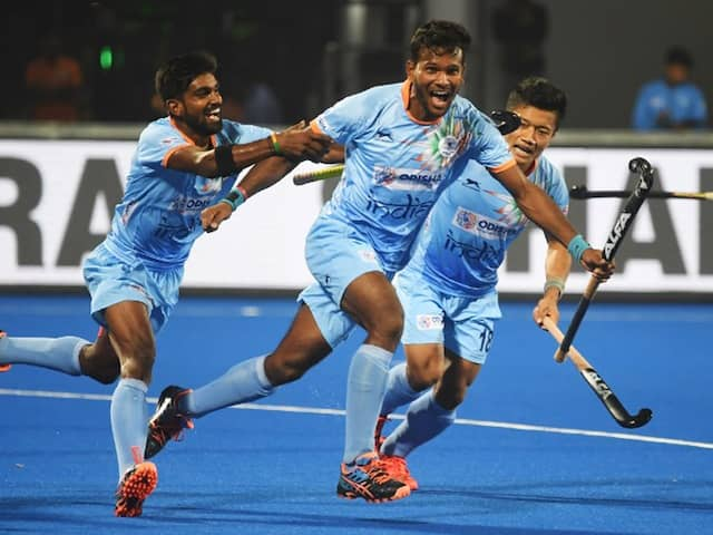 Hockey World Cup 2018, India vs Netherlands Quarterfinal: When And Where To Watch Live Telecast, Live Streaming