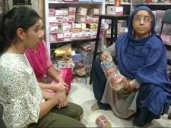 This 150-Year-Old Bangle Shop Serves Rajasthan Royal Family, Ambanis