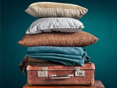 5 Statement Trunks To Give Your Home Decor A Touch Of Style