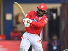 Indian Premier League 2019: Player List, Kings XI Punjab