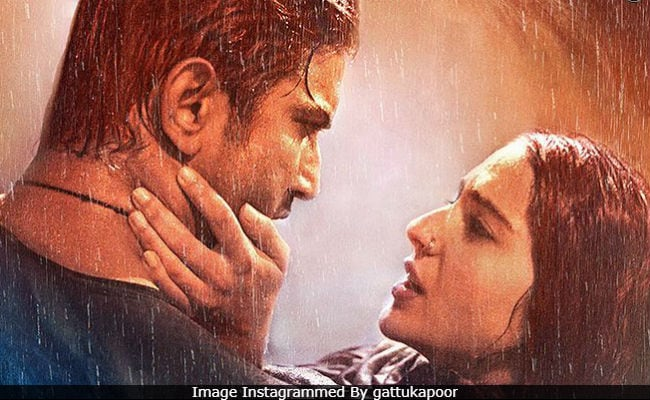Kedarnath Preview: Will Sara Ali Khan And Sushant Singh Rajput's Love Survive Tragedy?