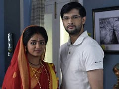 Will Shyama Oppose Disha To Save Her Family