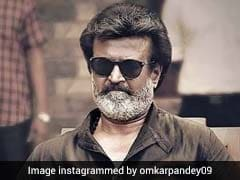 Happy Birthday Rajinikanth: Lesser Known Diet And Fitness Facts About The 'Petta' Actor