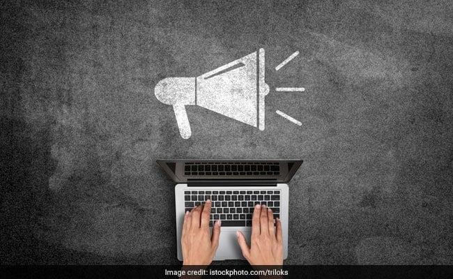 NIOS DElEd Result 2018: मोबाइल पर एक क्लिक में चेक करें रिजल्ट