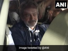 "VVIP Chopper ""Middleman"" Christian Michel In Delhi Court Today: 10 Points"
