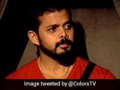 Bigg Boss 12 Finale: फिनाले में श्रीसंत-दीपिका और दीपक की टक्कर, क्या रोमिल-करनवीर हो जाएंगे बाहर!
