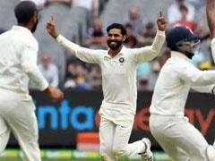 IND vs AUS 3rd Test: रवींद्र जडेजा ने प्रसन्ना ही नहीं, कई बड़े नामों को भी पीछे छोड़ दिया