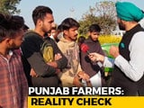 Video: India's Agrarian Crisis: What Young Farmers Think