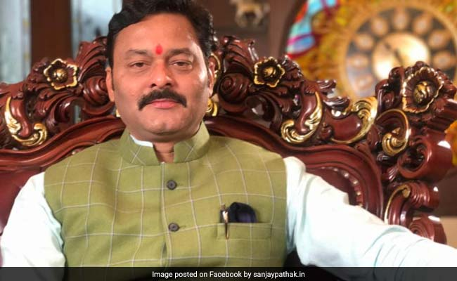 New Madhya Pradesh Assembly Has 187 'Crorepati' Legislators