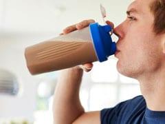Protein Supplements: शरीर को कब होती है प्रोटीन सप्लीमेंट की जरूरत? जानें क्या है एक्सपर्ट की  राय