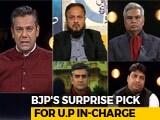 Video: Gordhan Zadaphia's Stunning Comeback: Will Hindutva Define BJP's 2019 Campaign?