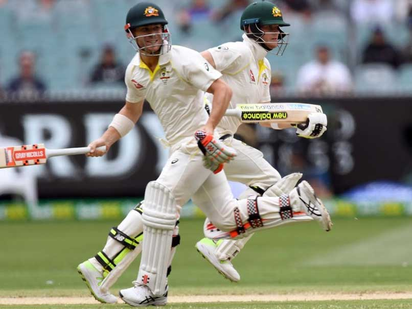 India vs Australia: Australia Need Steve Smith And David Warner, Tim Paine Admits After MCG Loss