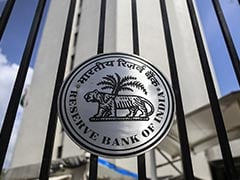 Much Pressure On RBI To Part With Reserves Ahead Of General Elections: Report