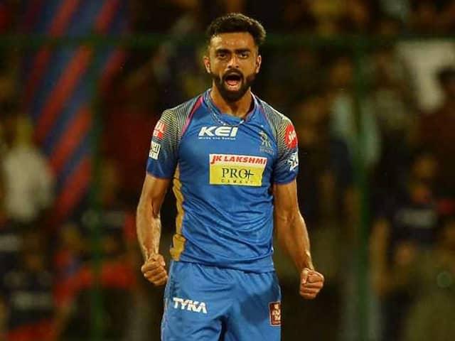 IPL 2019 Auction: Kings XI Punjab Target Brendon McCullum, Shimron Hetmyer And Jaydev Unadkat Among Others