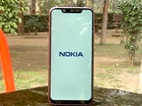 Video: Nokia 8.1: A Phone to Reckon With?