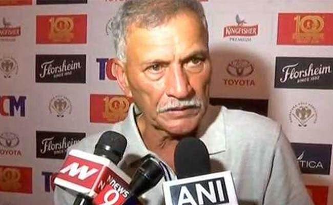 IND vs AUS 3rd Test: यह खिलाड़ी मेलबर्न टेस्ट में पैदा कर सकता है अंतर, रोजर बिन्नी ने कहा