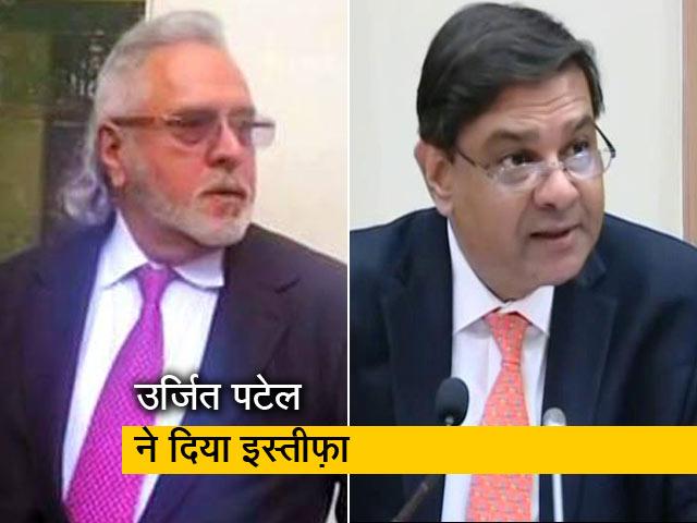 Videos : न्यूज टाइम इंडिया : सरकार को लगे दो झटके, फिर आई अच्छी खबर