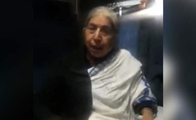 मोदी जी भगवान के लिए बुलेट ट्रेन भूल जाइए, जानिए BJP नेता ने क्यों कही यह बात, देखें VIDEO