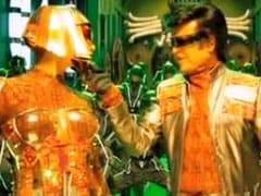 2.0 Box Office Collection Day 23: रजनीकांत-अक्षय कुमार की '2.0' हुई सुपरहिट, हिंदी वर्जन ने कमाए इतने करोड़