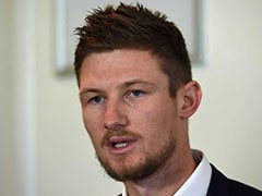 Disgraced Cameron Bancroft Reveals He Almost Gave Up Cricket For Yoga