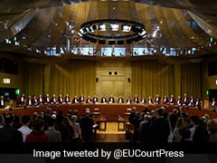 European Union Court Rules Britain Can Revoke Brexit Unilaterally