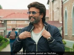 <i>Petta</i> Trailer: Rajinikanth's Swagger Is Off The Charts In This Film